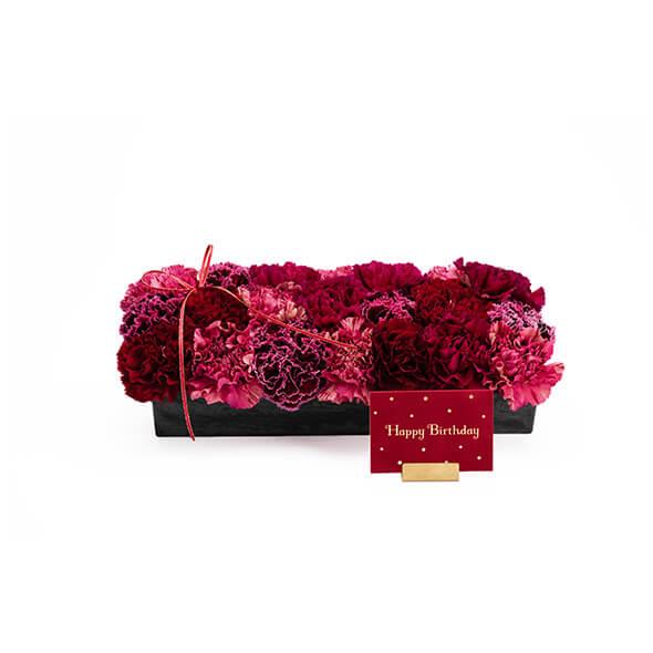 FLOWER BOX | 生花