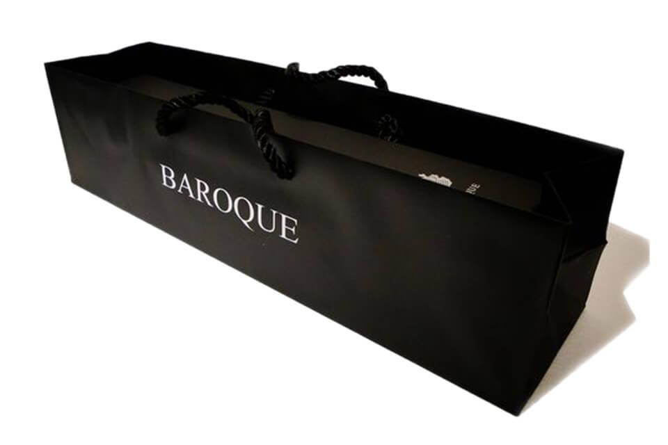 BAROQUE BOX(専用ギフトバッグ)