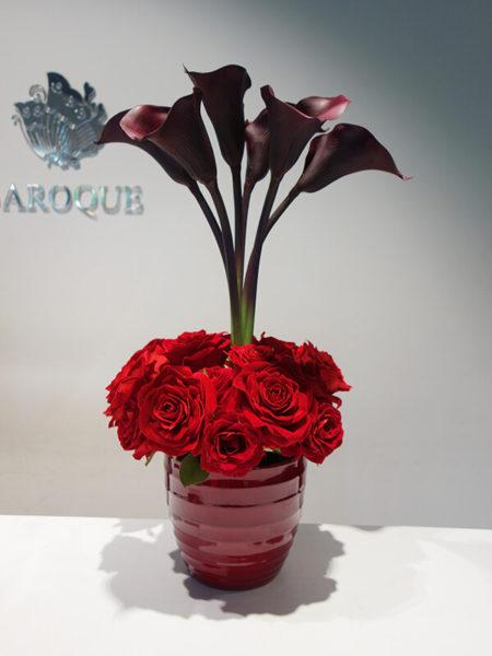 福岡の造花