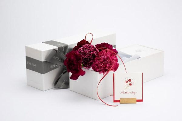 2021年母の日限定商品