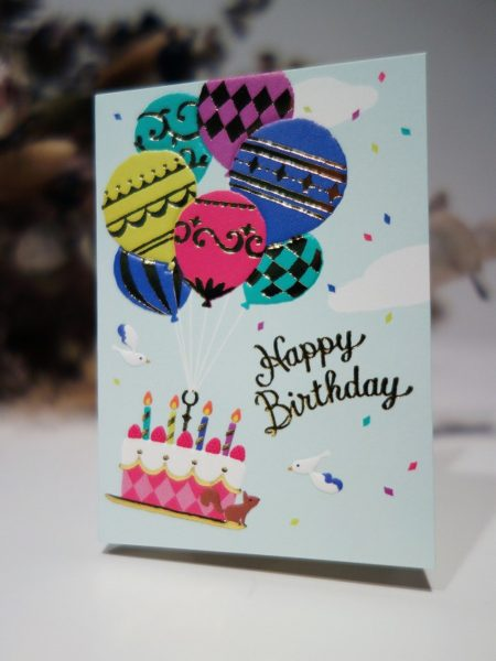 Birthday031